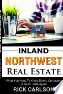 Inland Northwest Real Estate Guide