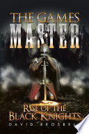The Games Master Book