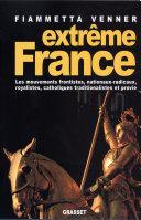 Pdf Extreme France Telecharger