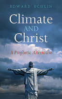 Climate and Christ Book PDF