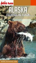 ALASKA 2019/2020 Petit Futé ebook