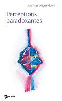Perceptions paradoxantes