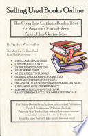 Selling Used Books Online.pdf