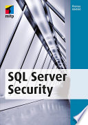 SQL Server Security