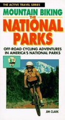 Mountain Biking the National Parks
