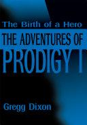 Pdf Adventures of Prodigy 1