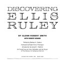 Discovering Ellis Ruley