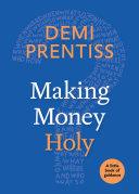 Making Money Holy