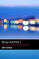 Design Methods 1