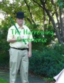 The Harrowing Experience