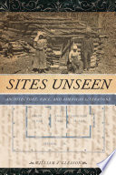 Sites Unseen Pdf/ePub eBook