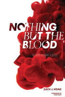 Pdf Nothing but the blood : the gospel according to Dexter