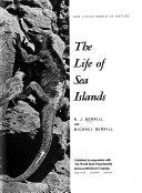 The Life of Sea Islands