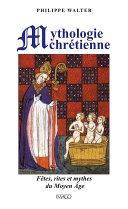 Pdf Mythologie chrétienne Telecharger