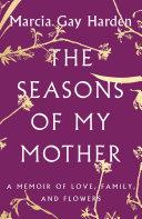 The Seasons of My Mother Pdf/ePub eBook