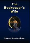 The Beekeeper's Wife