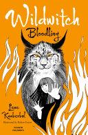 Wildwitch: Bloodling Pdf