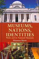 Museums  Nations  Identities