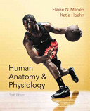 Human Anatomy & Physiology Book Cover