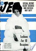 Nov 28, 1968