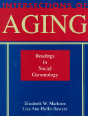 Intersections Of Aging