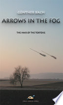 Free Arrows In The Fog Book