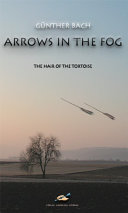Arrows In The Fog ebook