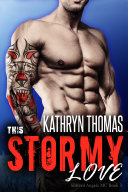 Read Online This Stormy Love For Free
