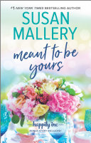 Meant to Be Yours Pdf/ePub eBook