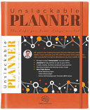 Unslackable Planner