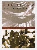Buddhism in America