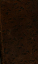 Anecdotes dramatiques: Auteurs et acteurs. A-Z. Additions. Arrêts et règlements, concernant la Comédie françoise. Règlements concernant la Comédie italienne. État des personnes qui composent l'Académie royale de musique, en janvier 1775. État des comédiens ordinaires du Roi, janvier 1775. État des comédiens italiens ordinaires du Roi ebook