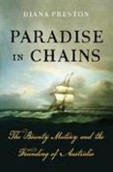Paradise in Chains Pdf/ePub eBook