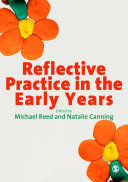Pdf Reflective Practice in the Early Years Telecharger