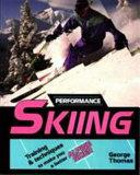 Performance Skiing