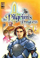 Pilgrim s Progress Book