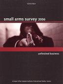 Small Arms Survey 2006
