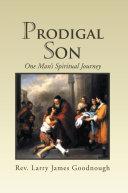Prodigal Son [Pdf/ePub] eBook
