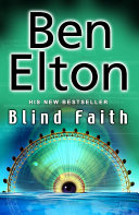 Blind Faith ebook
