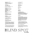 Blind Spot Photography ebook