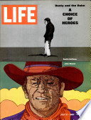 11 lug 1969