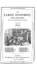 The Family Economist