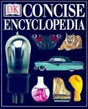 Concise Encyclopedia