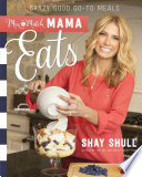 Mix and Match Mama   Eats Book PDF
