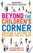 Beyond the Children s Corner Book PDF