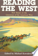 Reading The West
