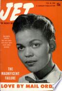 Feb 28, 1952