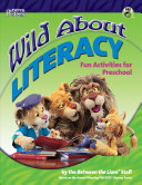 Wild about Literacy Book PDF