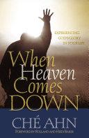 When Heaven Comes Down [Pdf/ePub] eBook