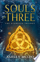 Souls of Three